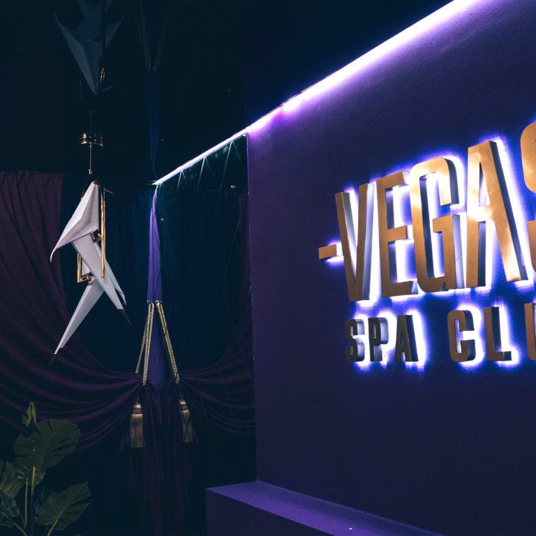 vegas-interior-01